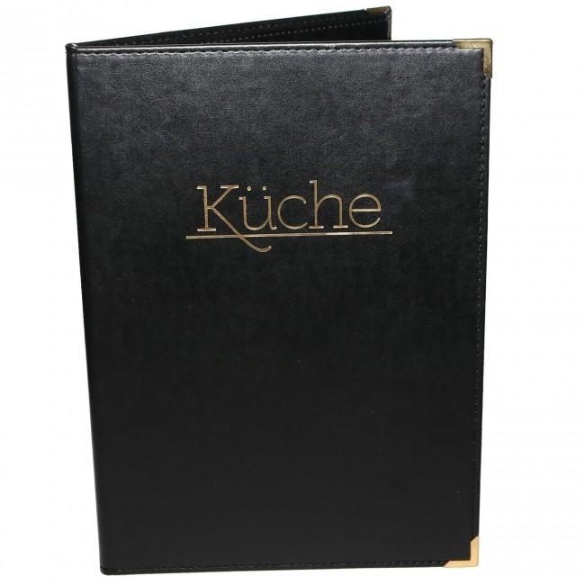AWEM83 - Kuche