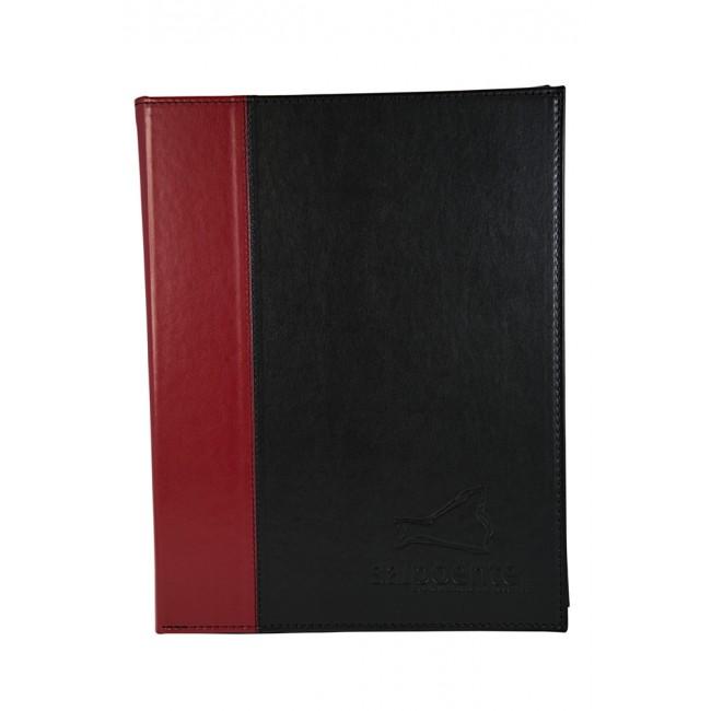 121 - AWHT3096 - Livro de Honra - Entrada Nova Referencia Site