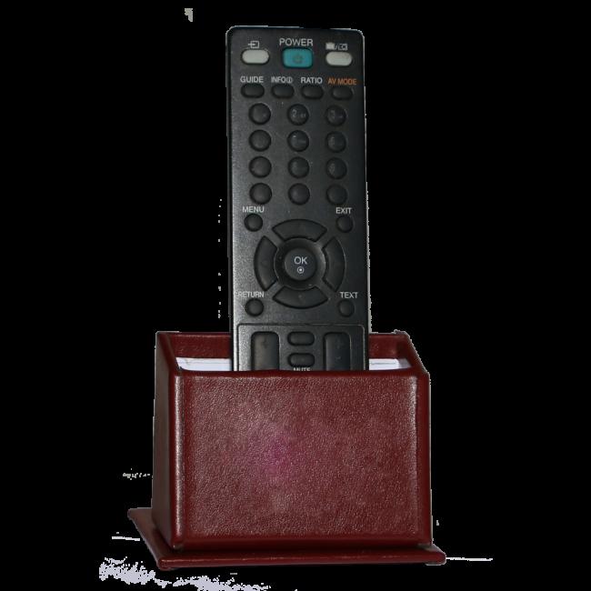 07 - SOP6581 - Soporte Para comando da televisão