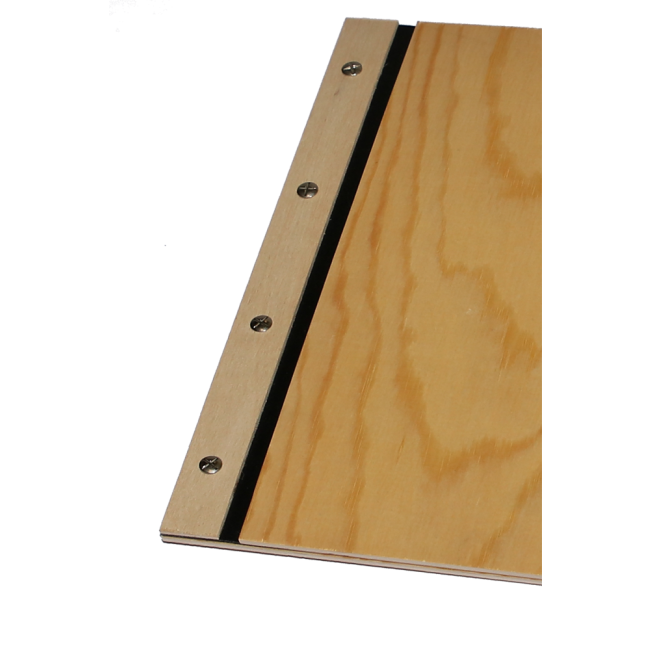 14 - AWEM6566 - A4  3 parafusos exteriores