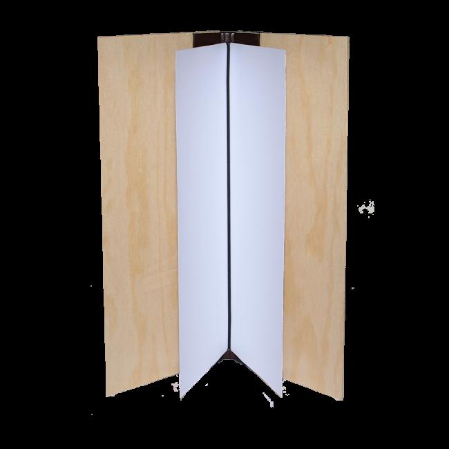3 - AWEM6557 - 14,5x29,5 Bicolor elasticos interior