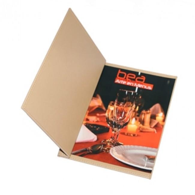 233 - AWEM6694 -  Carta de Vinhos +Entrada A Site +Restaurante Madrid +Aynaelda Parafusos +exteriores - Cópia