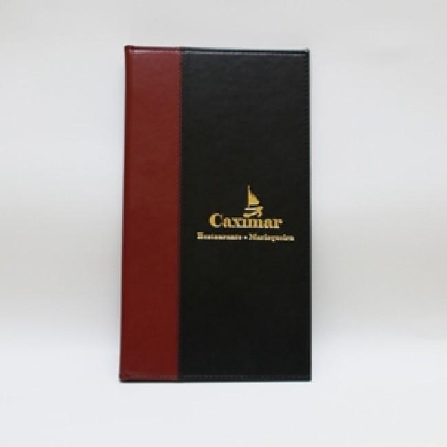 264 - AWEM6714 - Caximar