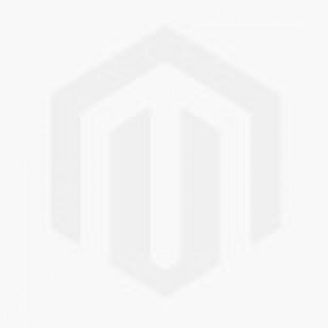 26 - AWPC2074 -  Porta Contas Pizzeria Alpino Castellon++PORTFOLIO